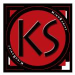 KinoScript