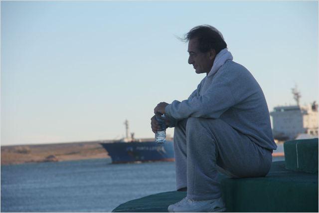 Jours de pêche en Patagonie2