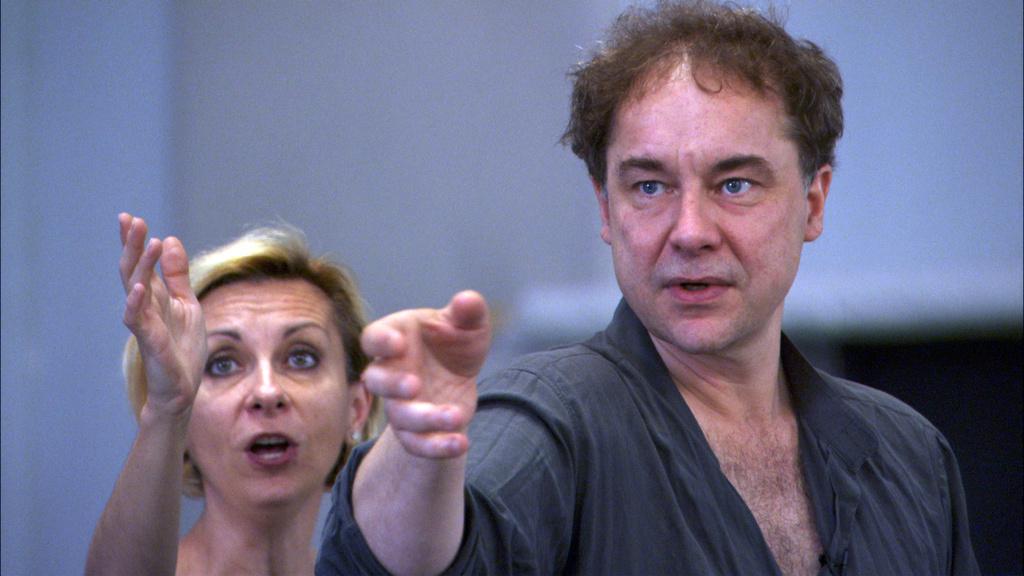 La Traviata et nous