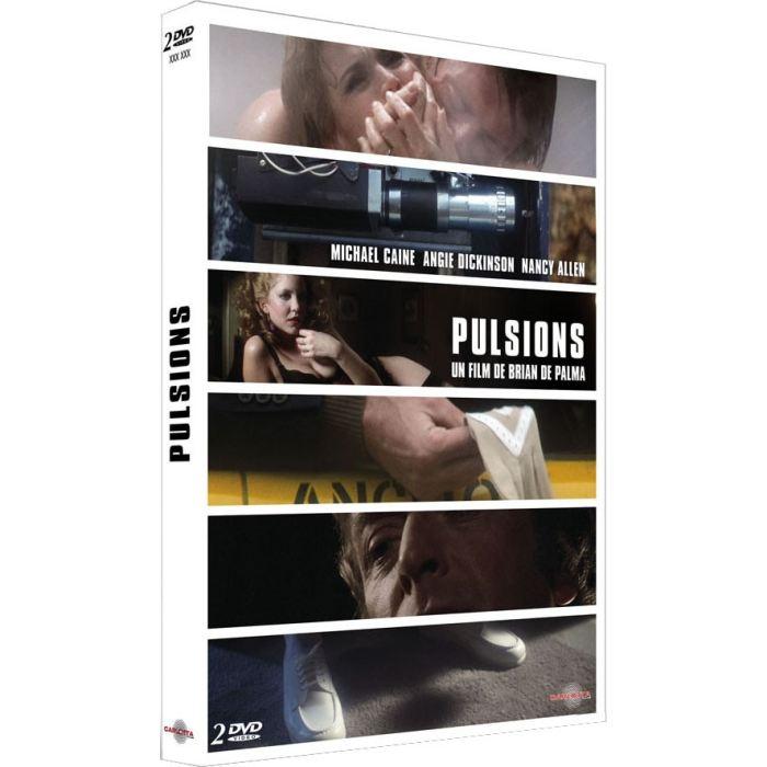 dvd-pulsions