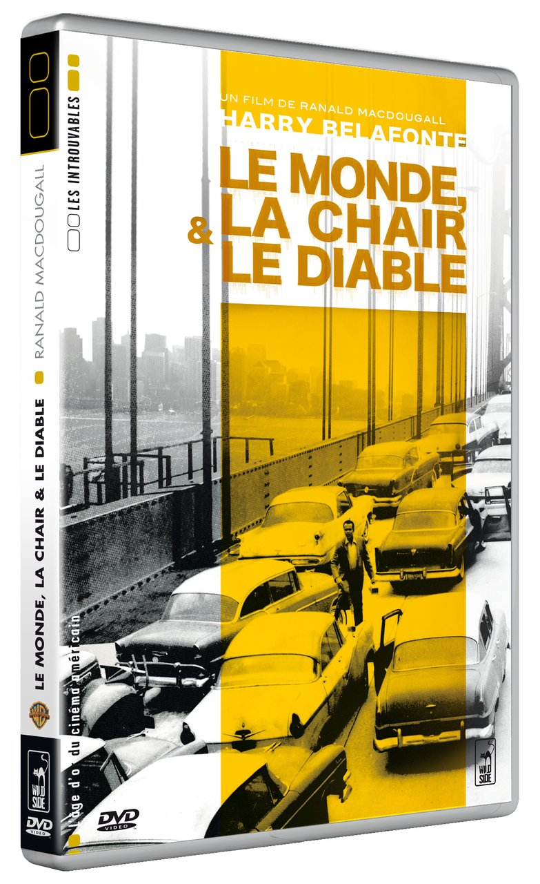 monde-la-chair-et-le-diable-le-pack-3d