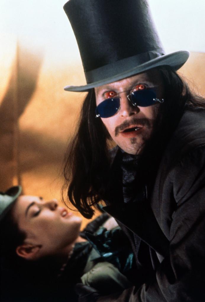 Dracula-Coppola
