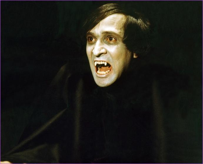 (Jonathan – Vampire Sterben Nicht, 1970