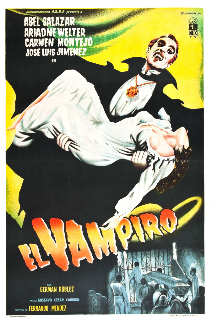 vampire_1957_mexico