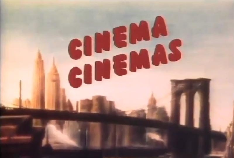 Cinema-Cinemas-1