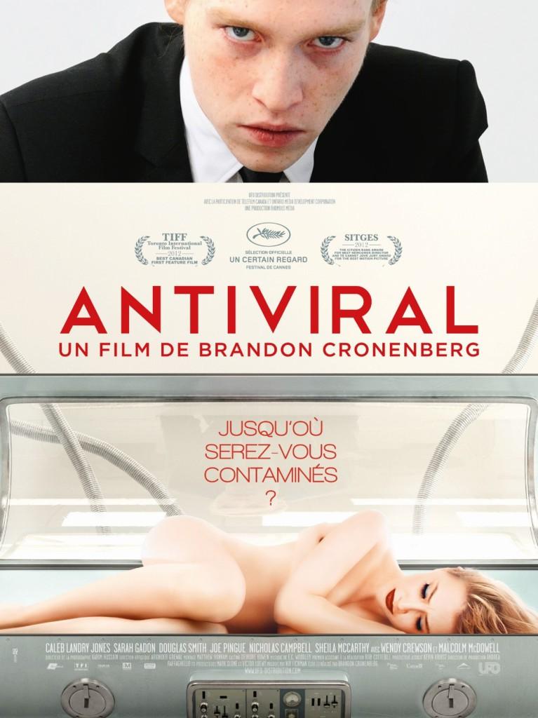 antiviral_fr