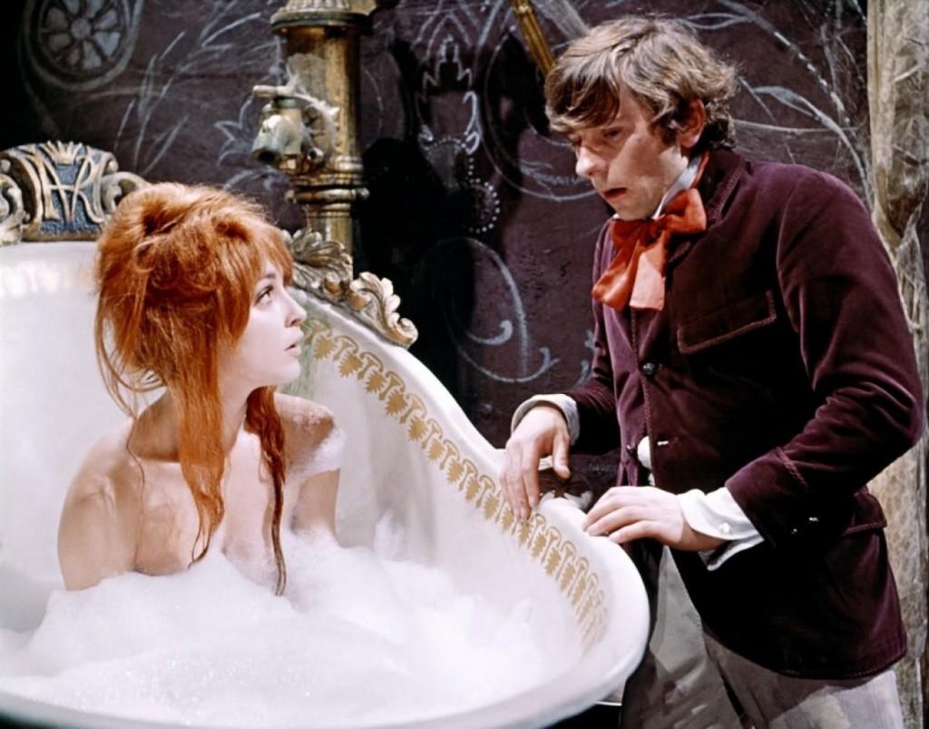 bal-des-vampires1