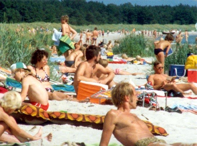 FARo 1979