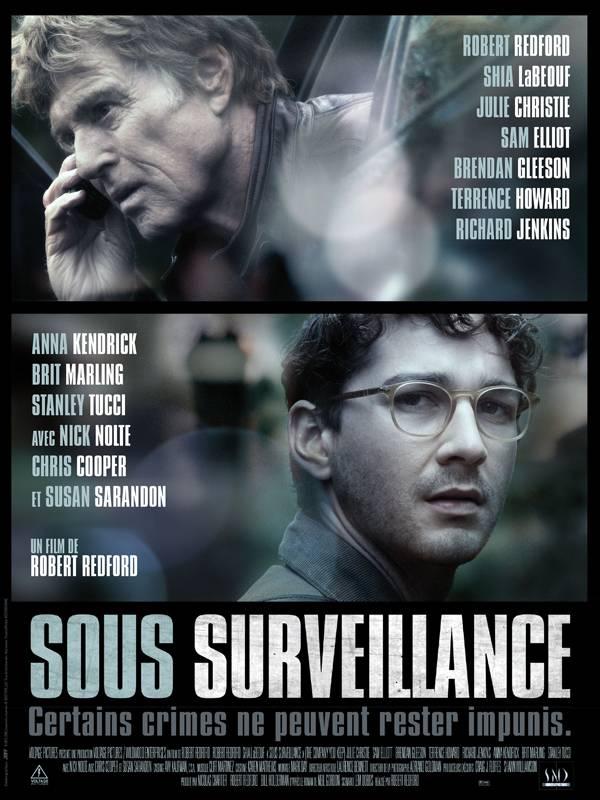 affiche-francaise-sous-surveillance