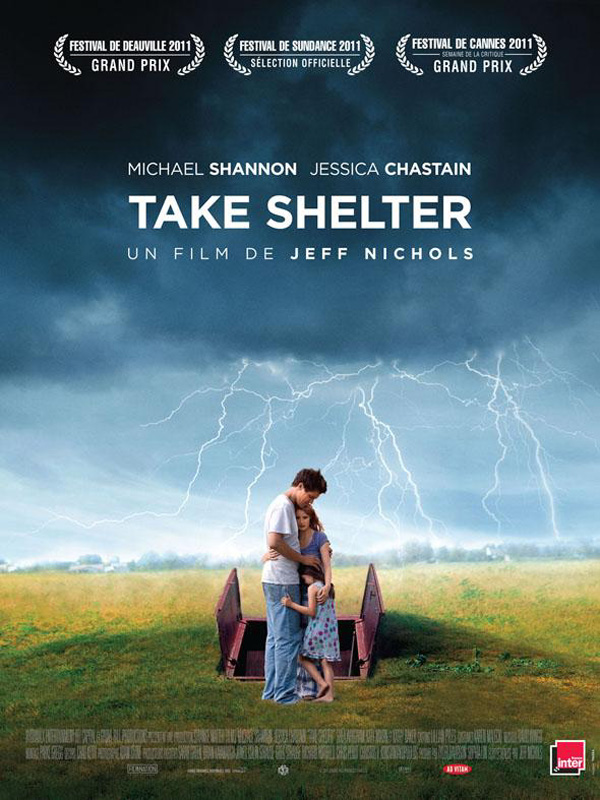 affiche-francaise-take-shelter