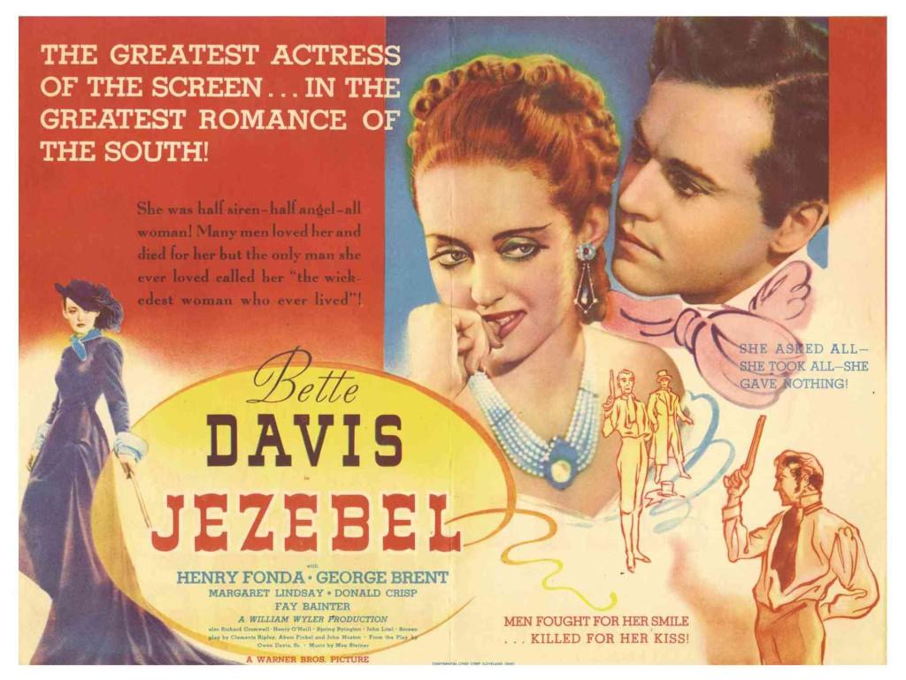 Jezebel USA