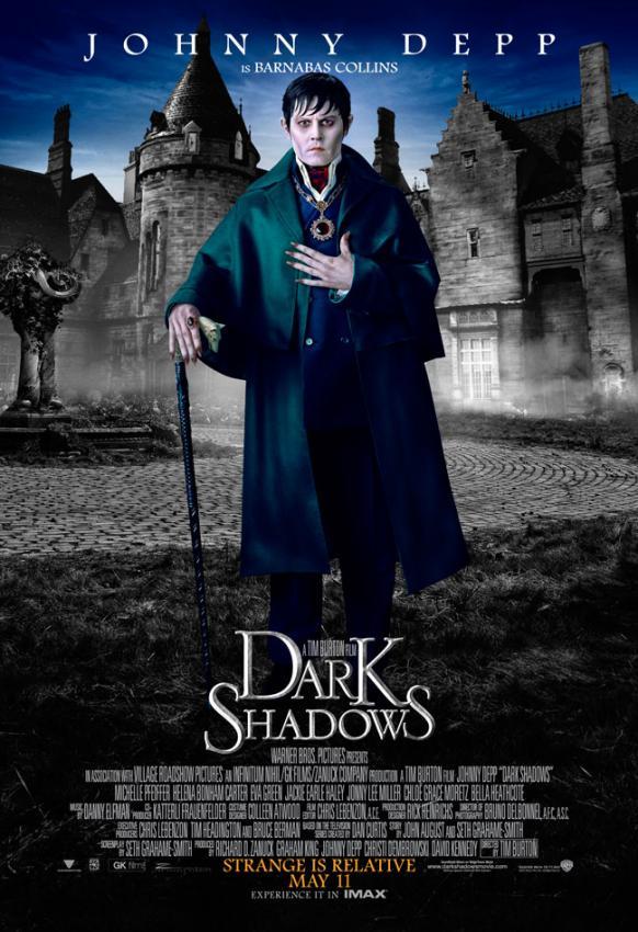 affiche-teaser-usa-dark-shadows
