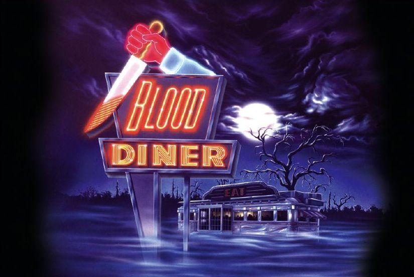 blood-diner.affjpg