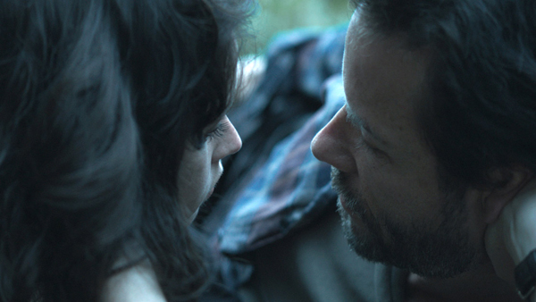 breathe-in-drake--guy-pearce-felicity-jones