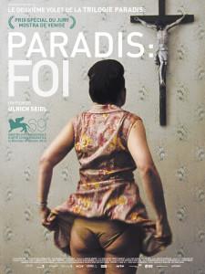 PARADIS FOI