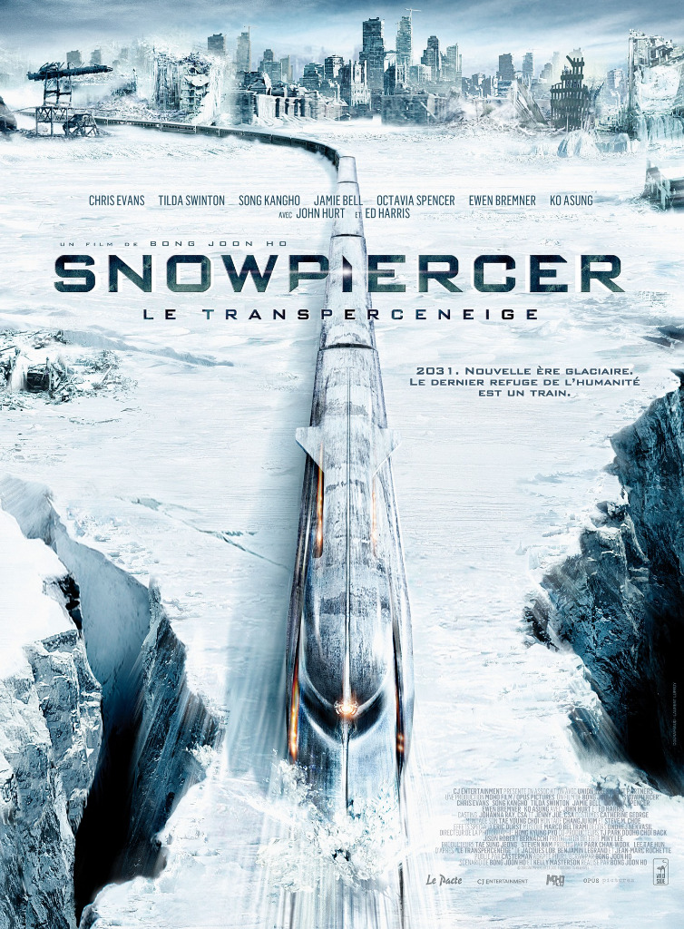 Snowpiercer aff fr