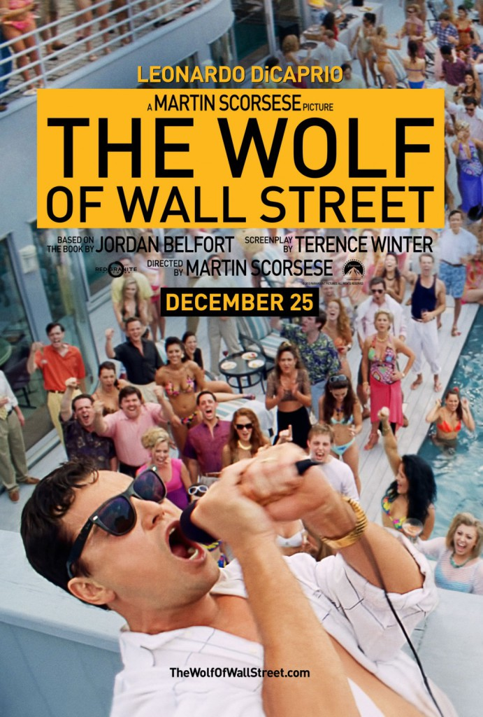 The wolf_of_wall_street