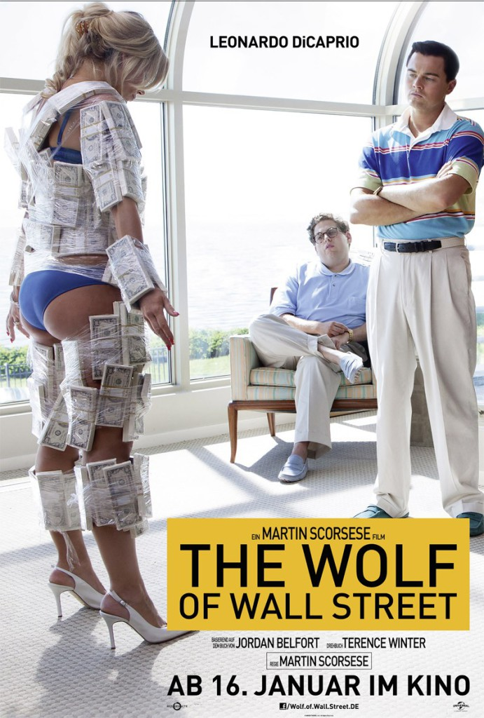 wolf_of_wall_street AFF All