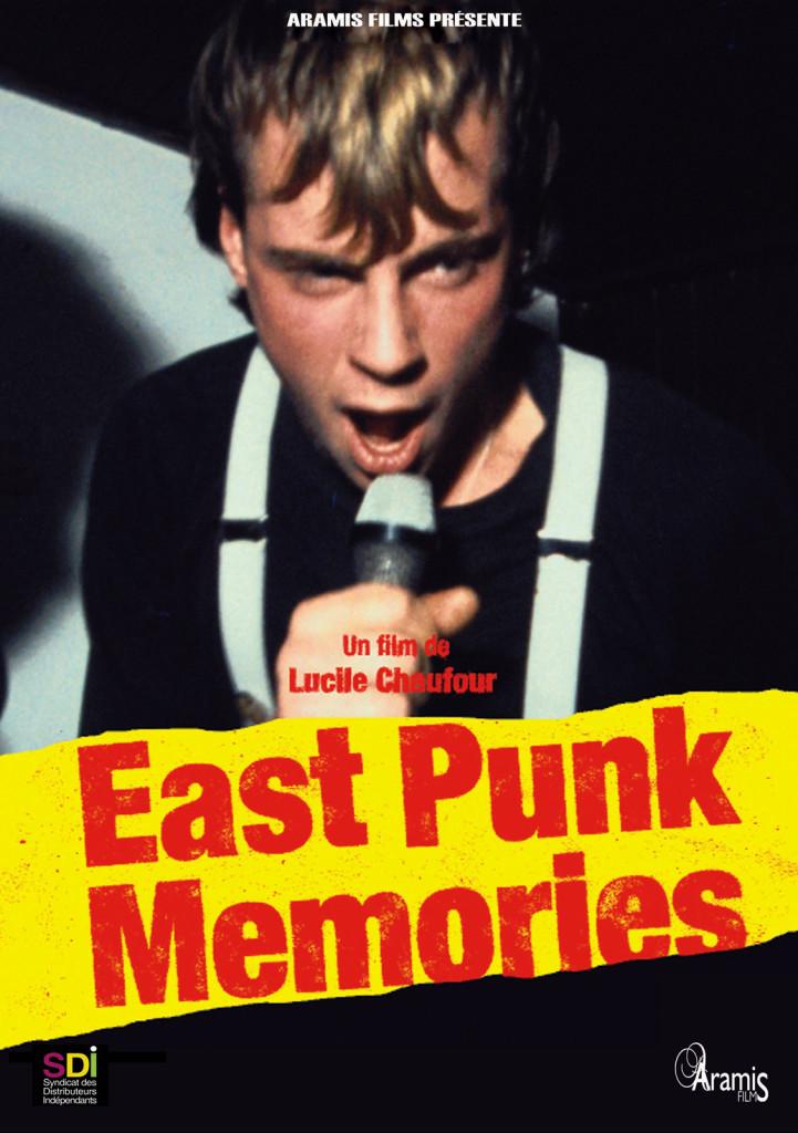 East Punk