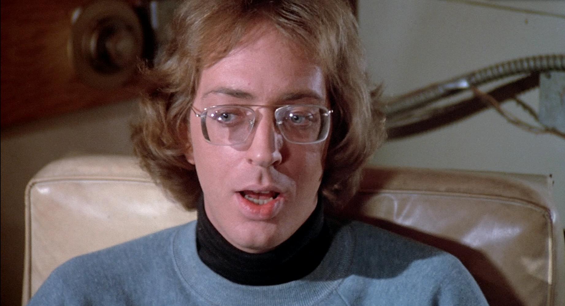 The Fury 1978  IMDb