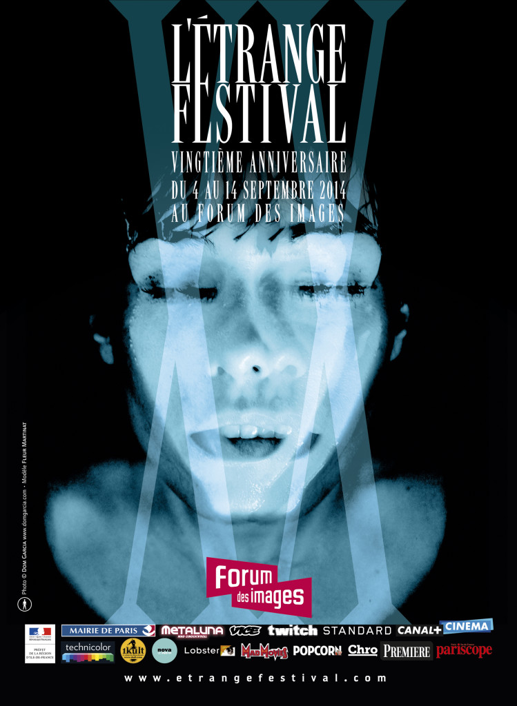 LEtrange-Festival2014_affiche©Dom-Garcia