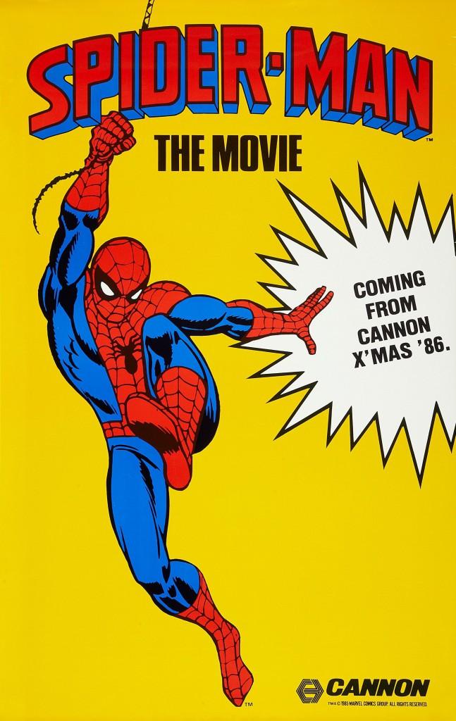 spider_man_1986_poster_01