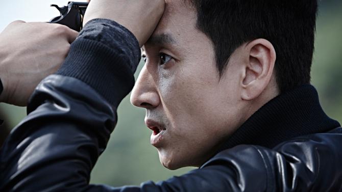 A HARD DAY, thriller coréen de Kim Seong-Hun