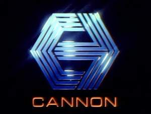 Cannon_Films