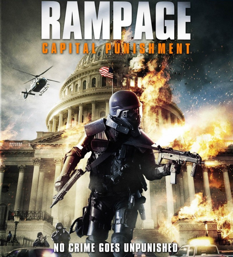 Rampage-Capital-Punishment-2014