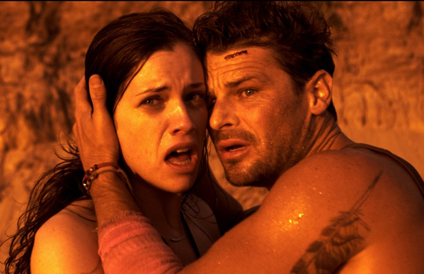 These final hours de Zak Hilditch
