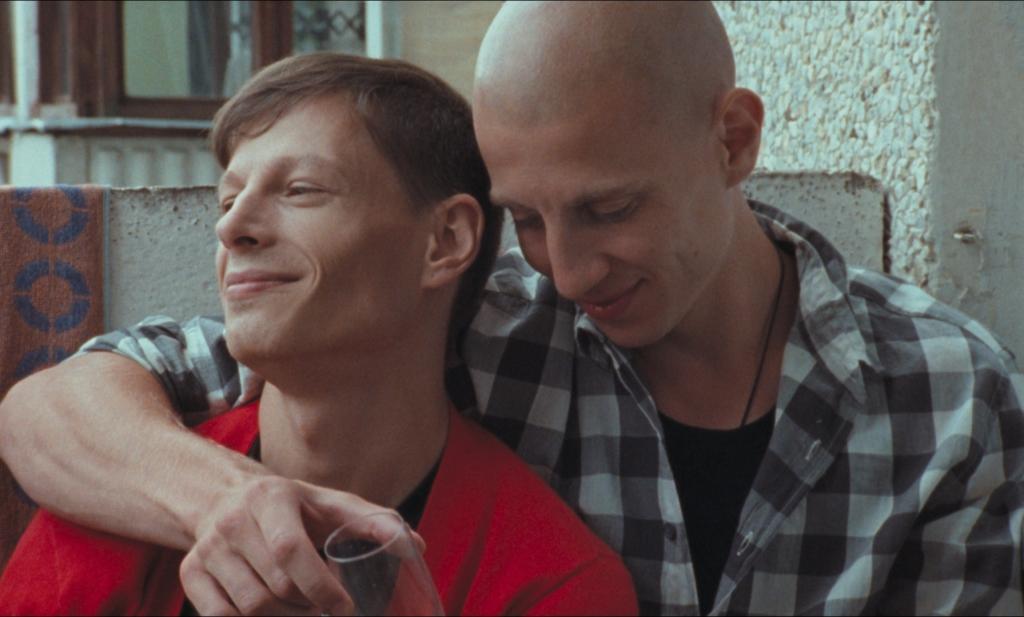 PM_Matas_and_Jonas_actors_Kurtis_and_Marius_Repsys