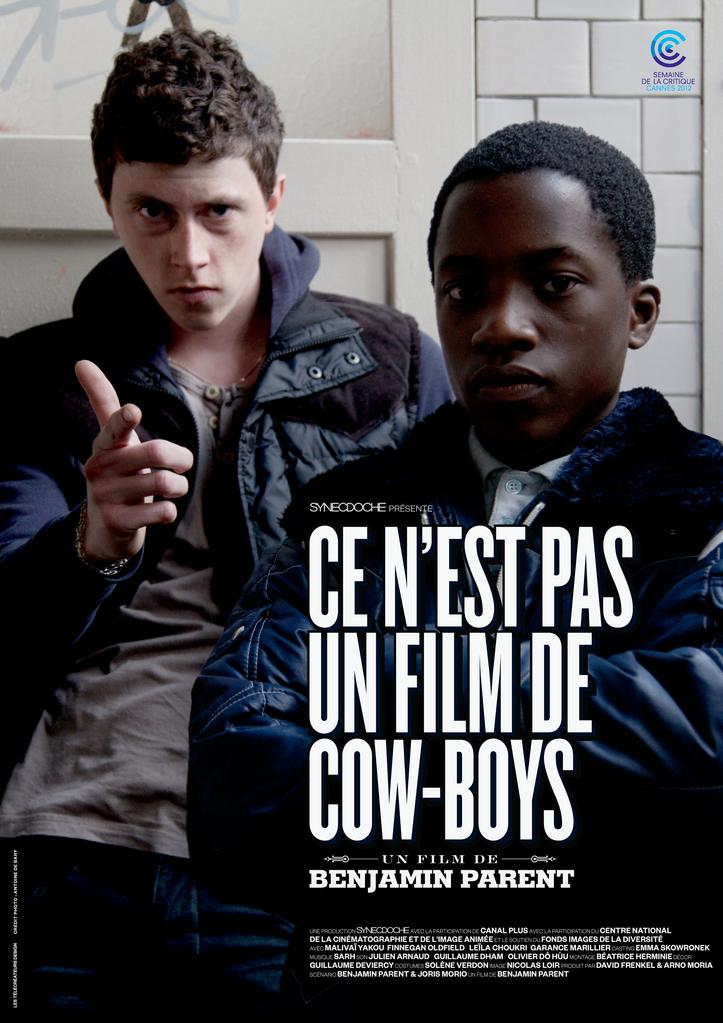 ce-n-est-pas-un-film-de-cow-boys