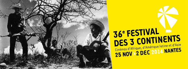 festival-3-continents-aff l
