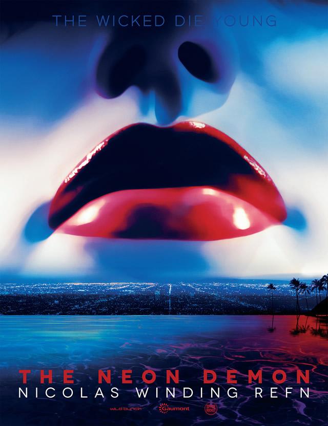 neon-demon