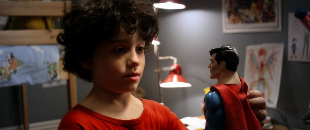 superman-n-est-pas-juif-et-moi-un-peu