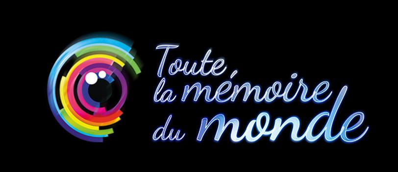 toute la mémoire du Monde 2015