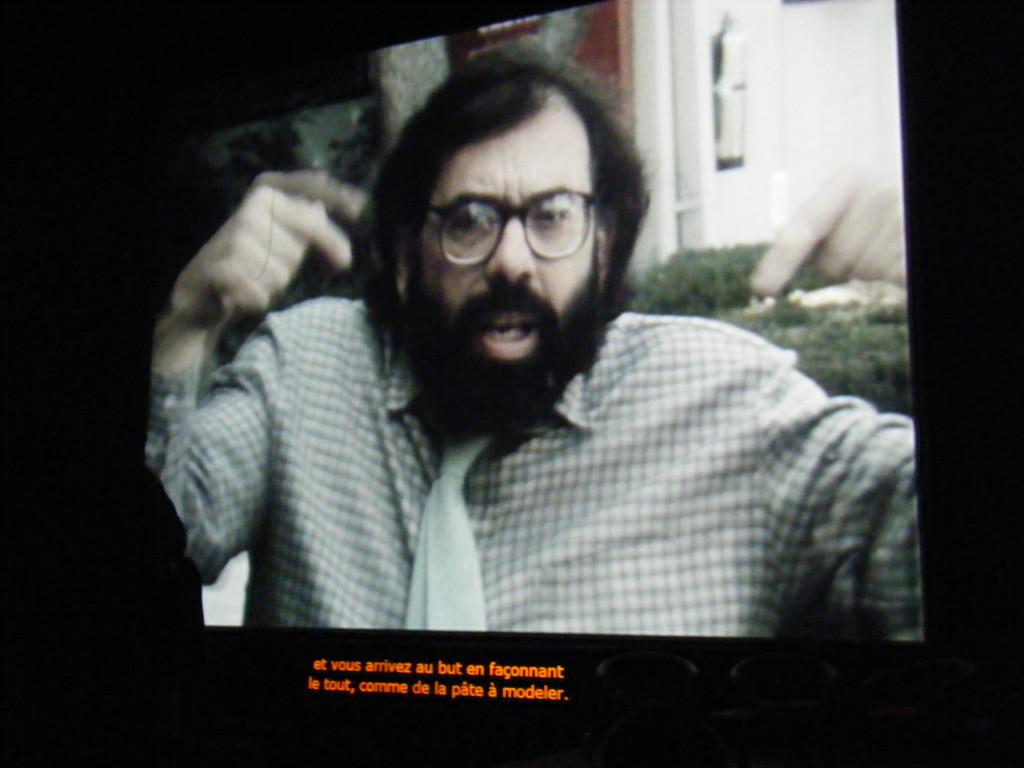 Coppola doc