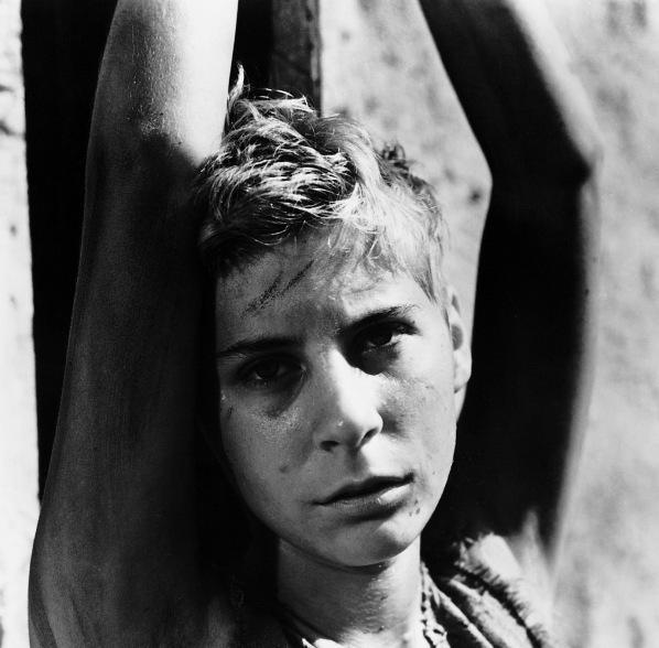 Maud Hansson