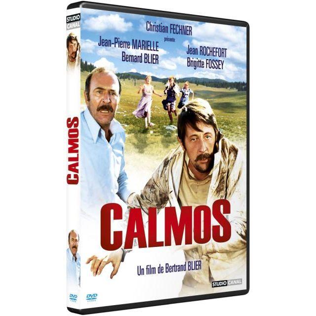 dvd-calmos