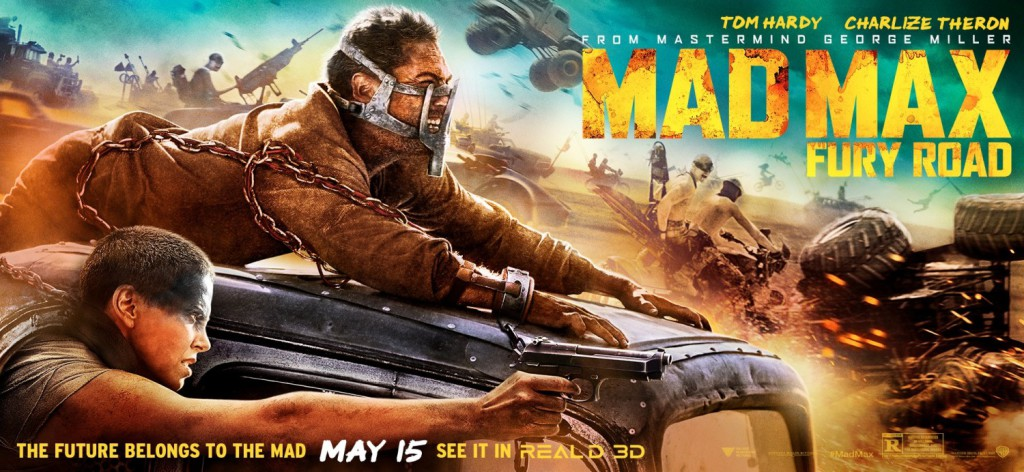 mad_max_fury_road US