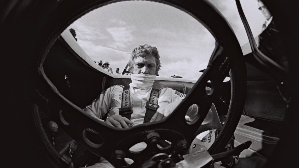 steve_mcqueen-_the_man__le_mans