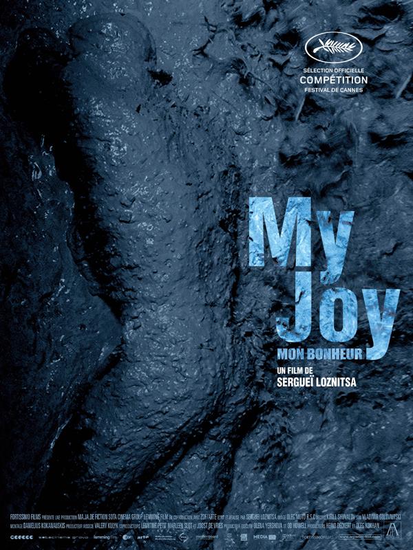 My Joy Aff