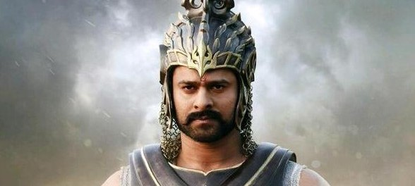 baahubali-the Beginning
