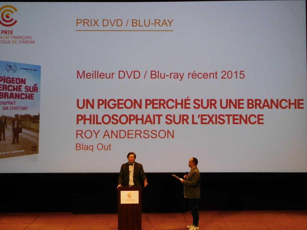 Philippe Rouyer Xavier Leherpeur