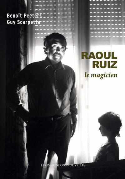 Raoul-Ruiz