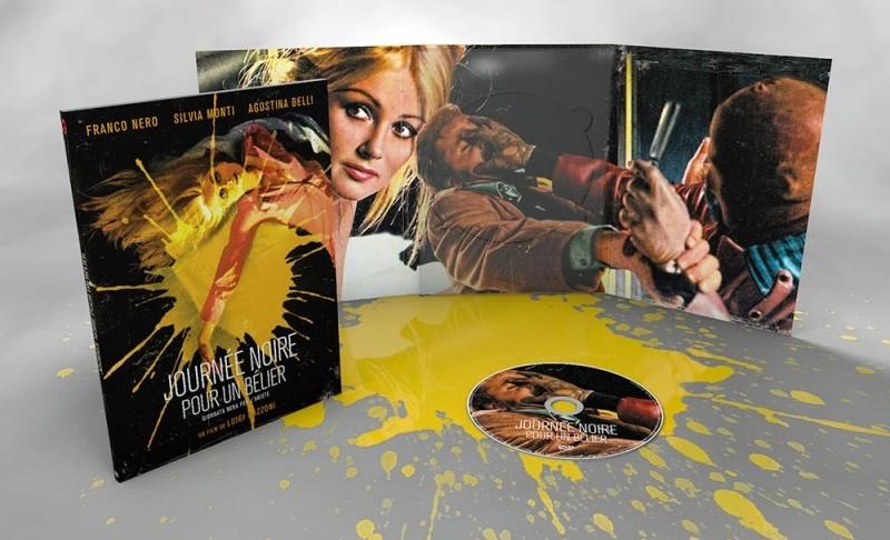journee-noire-pour-un-belier-Edition-DVD