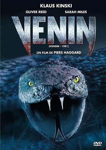 venin-dvd