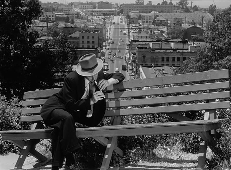 M (1931 film) - Wikipedia