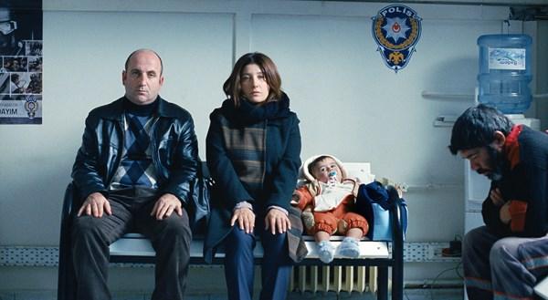 ALBUM de Mehmet Can Mertoglu
