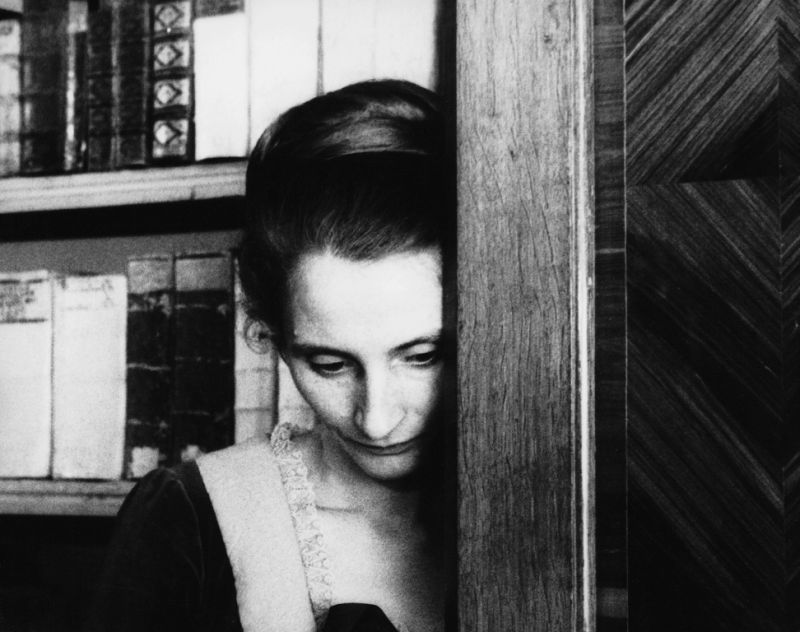 Christiane Lang Chronique d'Anna MAgdalena Bach